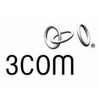 3COM 2101PE 3COM POE IP BUSINESS PHONE